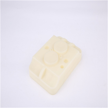 snow-mold-molded-plastic-boats-cable-tie