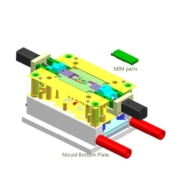 mould-mold-china-injection-home-plastic-molding