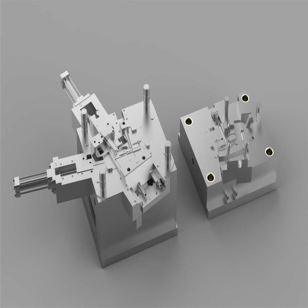 Mold-mould-2018-Plastic-mould-from-shenzen