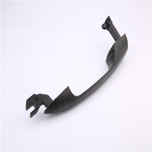 car-accessories-supplier-safety-refector-folding-plastic