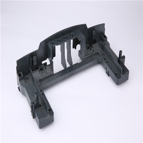 High Precision OEM ODM Custom Plastic Injection Molded Parts
