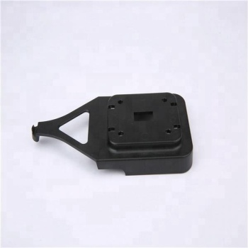 Shenzhen-OEM-plastic-motor-parts-mould-injection