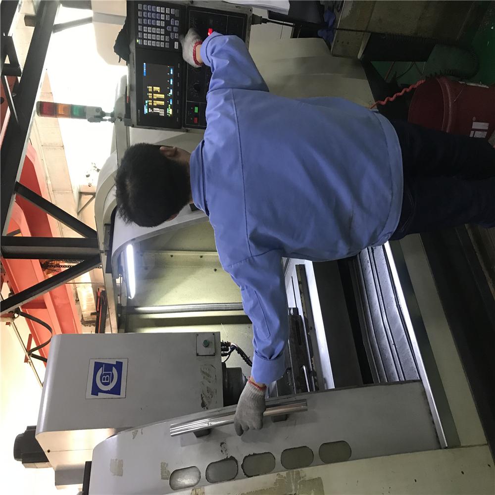 plastic part moulding /PC plastic part/plastic injection mold maker