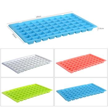 Shenzhen-plastic-kitchen-product-injection-plastic-Mold