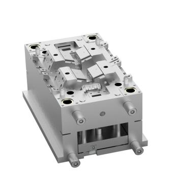 custom-plastic-mold-injection-plastic-mould-die