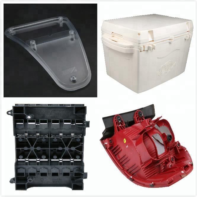 High-quality-injection-mold-molding-for-plastic