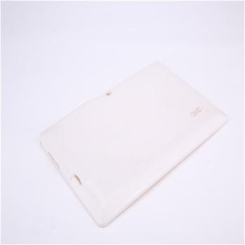 rtm-mold-resin-transfer-moulding-mould-for