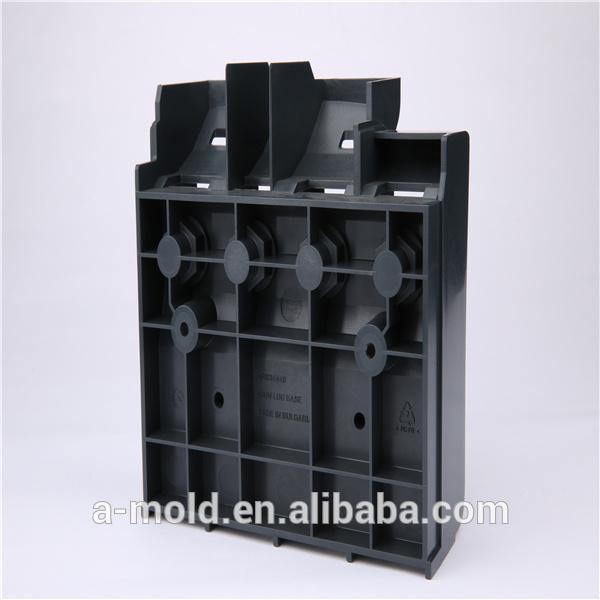 medical-furniture-task-counter-bar-stools-seating