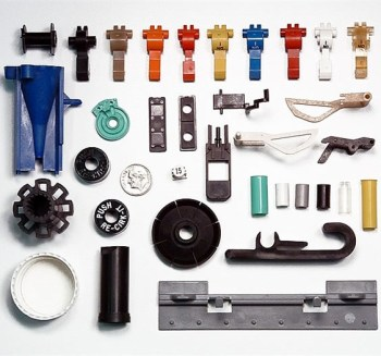 plastic-injection-mould-for-POM-injection-parts