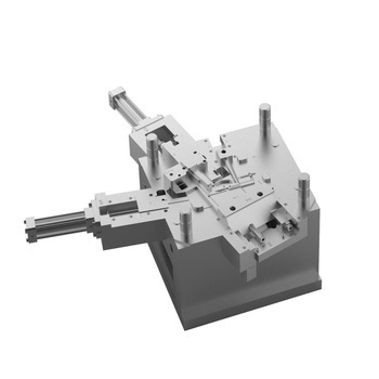 China-factory-plastic-connectors-for-sales-plastic