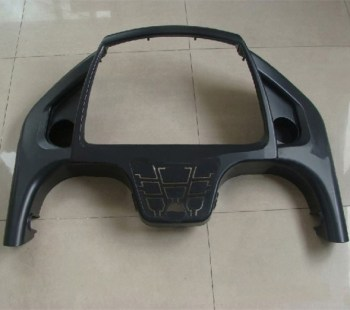 Shenzhen-professional-plastic-injection-mould-parts-over