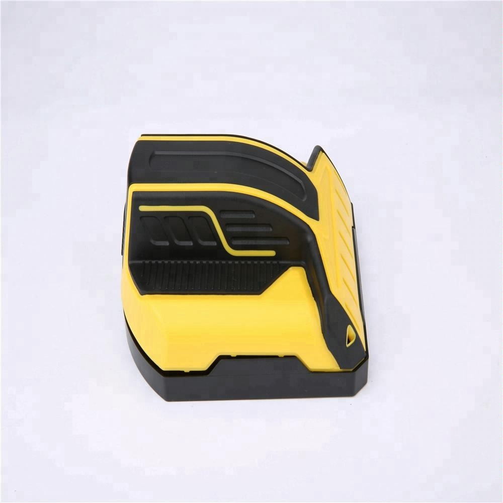 Car-parts-mold-maker-use-plastic-material