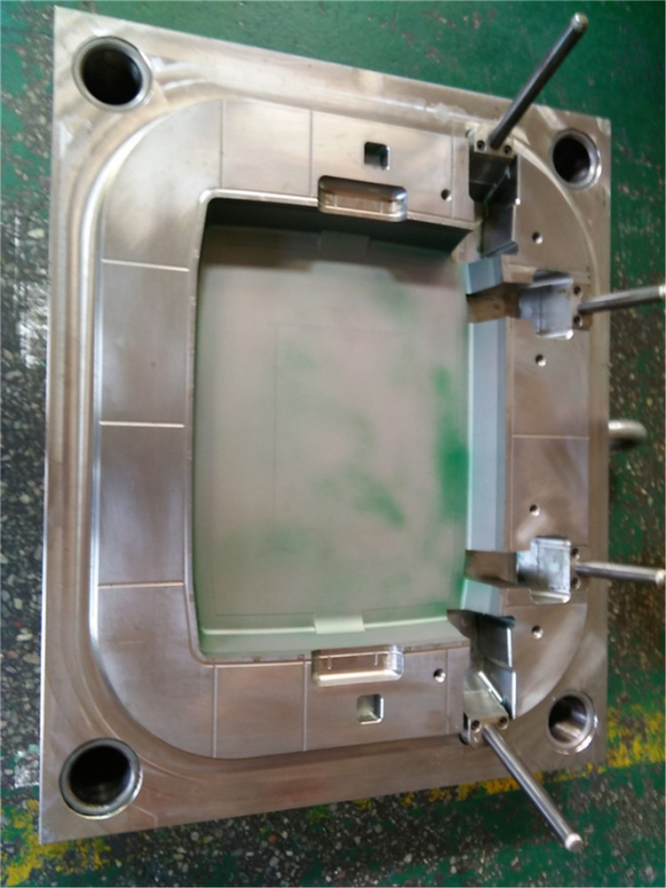 silicon mold soap AY-059 Details 11