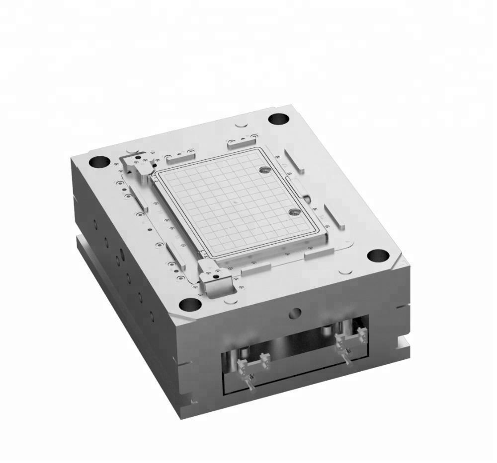 fiberglass boat injection mold moulding for products plastic parts