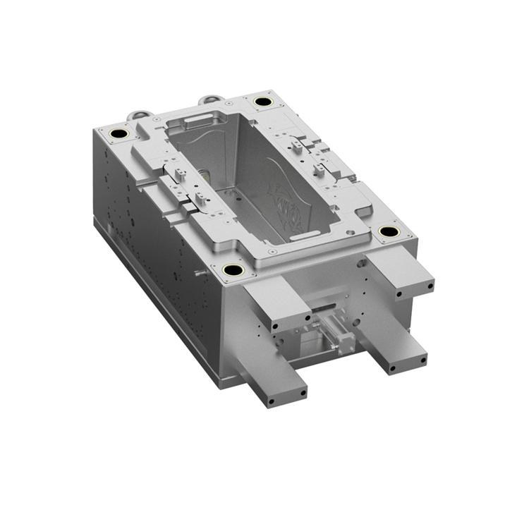 China-ODM-Customised-Plastic-tooling-OEM-Small