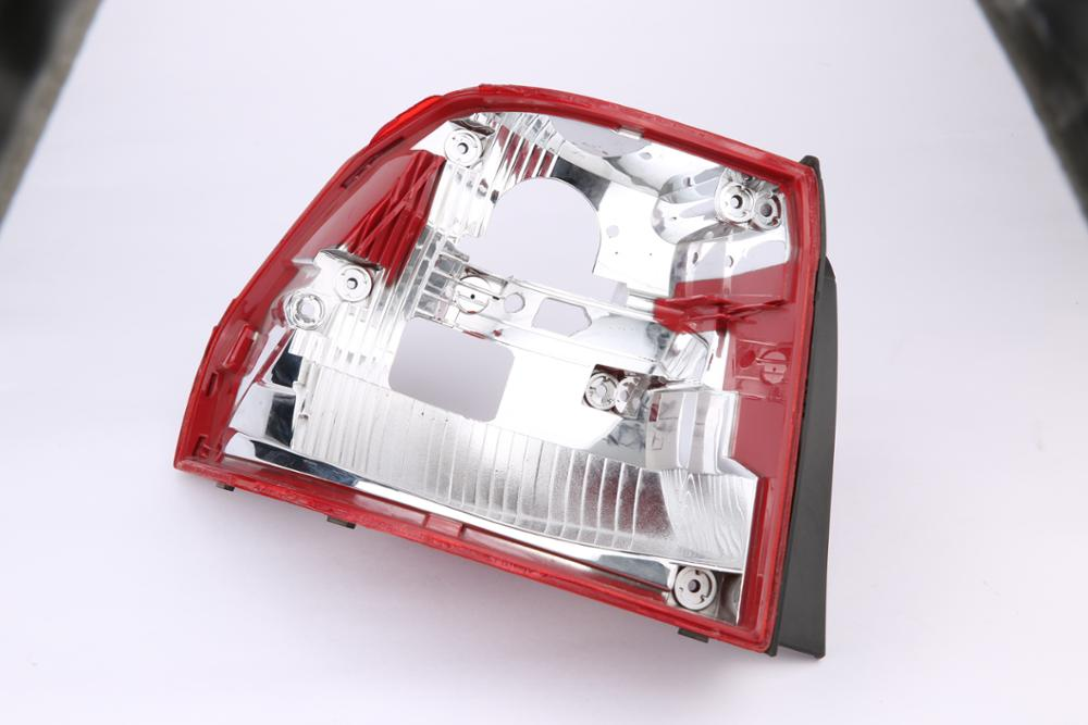 mould-mold-Good-quality-injection-mould-suitcase