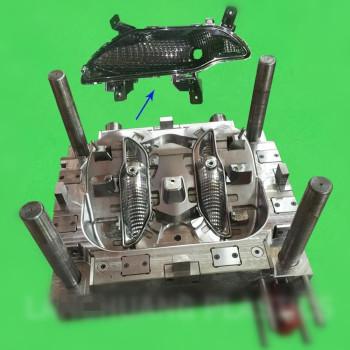 plastic-injection-mold-mould-manufacturer-produce-plastic