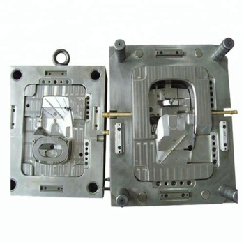 toothpick-crossbow-injection-mold-moulding-for-plastic