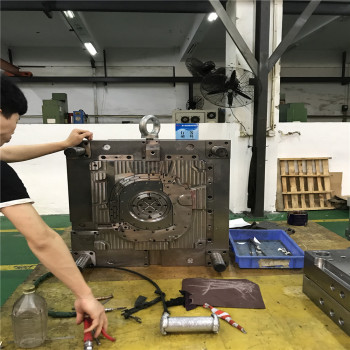 Mold-mould-plastic-injection-mold-plastic-injection