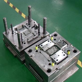 mould-mold-Shenzhen-injection-plastic-mould-design