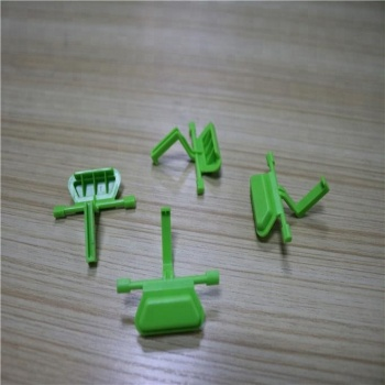 China-manufacturer-high-quality-injection-molded-parts