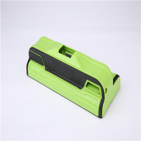 China manufacturer cheap price for cable tie injection mould 5
