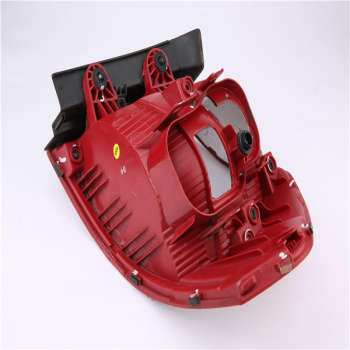 plastic-auto-lamp-injection-moulding