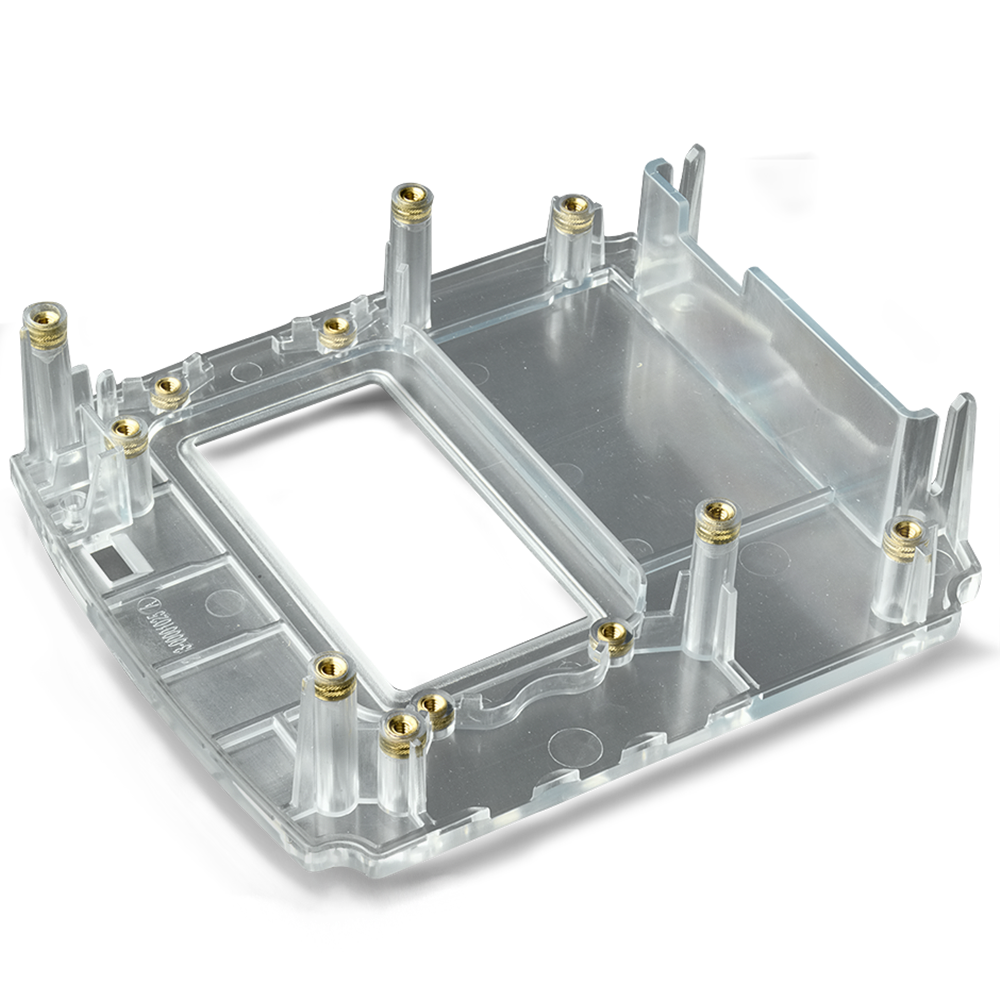 used injection molds abs plastic raw material price design mould / mold