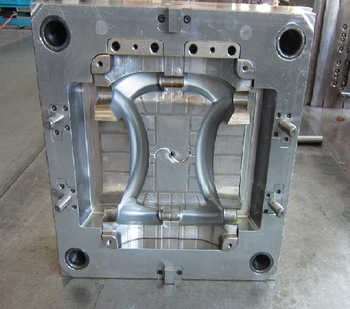 3D-quality-exporting-quality-mold-cutting-Mold