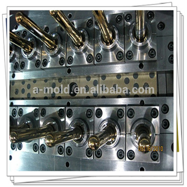 ps3 game console and ps3 motherboard injection mold molding