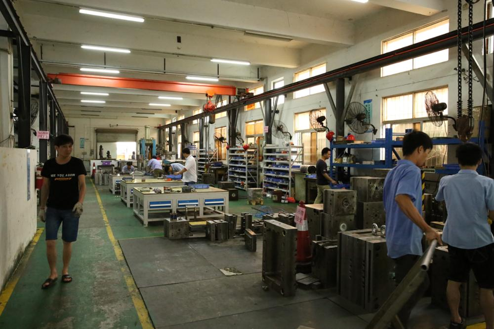 Shenzhen plastic injection molding service, electrical switch modules manufacturer