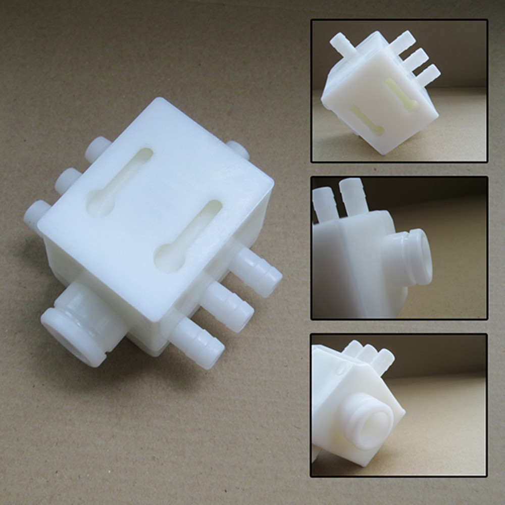 used-injection-molds-abs-plastic-raw-material
