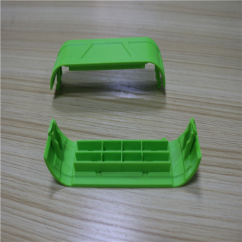 wheels-plastic-table-ball-sport-injection-mould