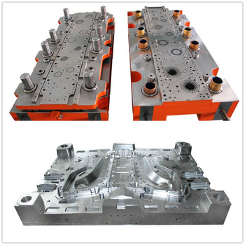 mould-moldShenzhen-plastic-injection-mold-factory-for