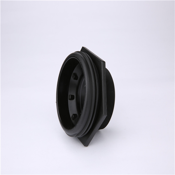 gps enclosure mold / mould ,electric kitchen mould,electrical and non electrical home appliances