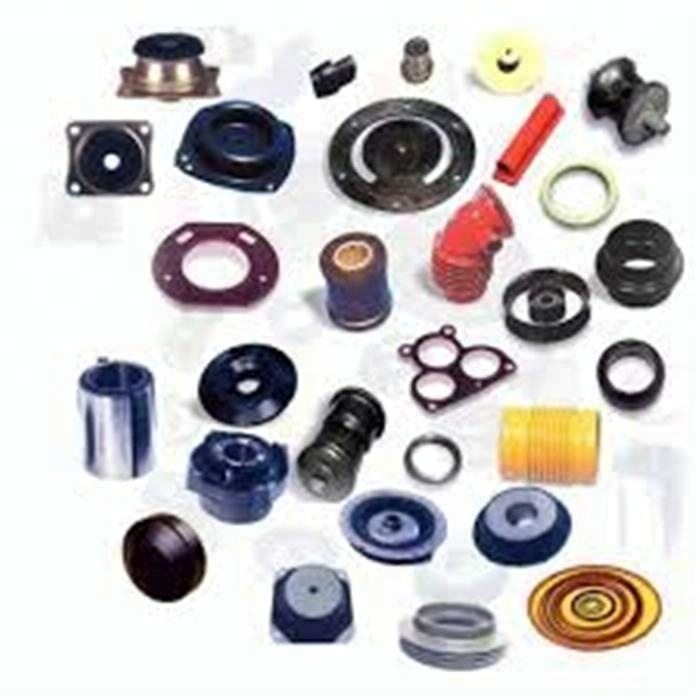Industrial new design makes plastic products