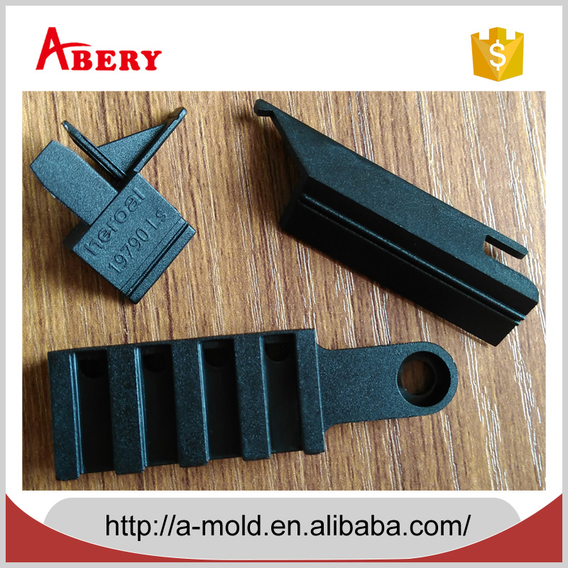 statue mold AY-059 Details