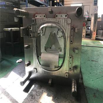Mold-mould-China-factory-ODM-OEM-plastic