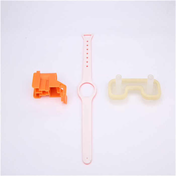 mold-blow-molding-plastic-injection-mosa-cream