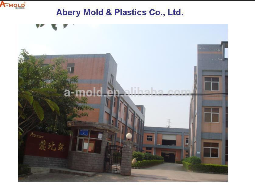 High Quality rtm mold resin transfer moulding 15