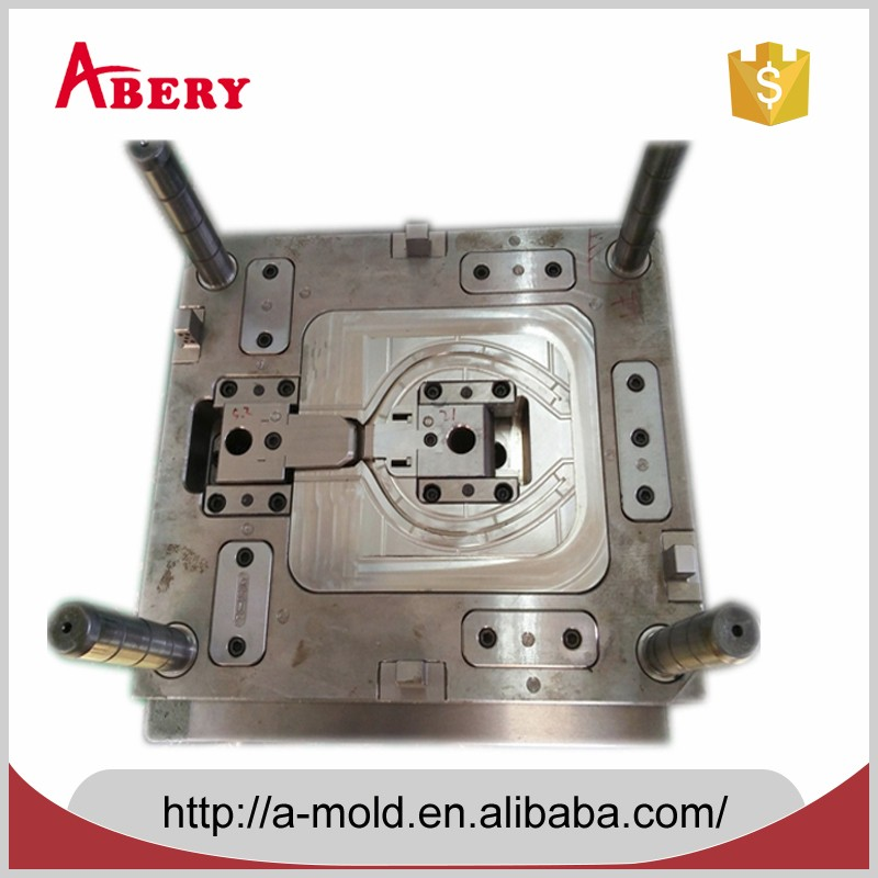 plastic stool desk chair injection mould / mold / tooling , plastic articles for daily use
