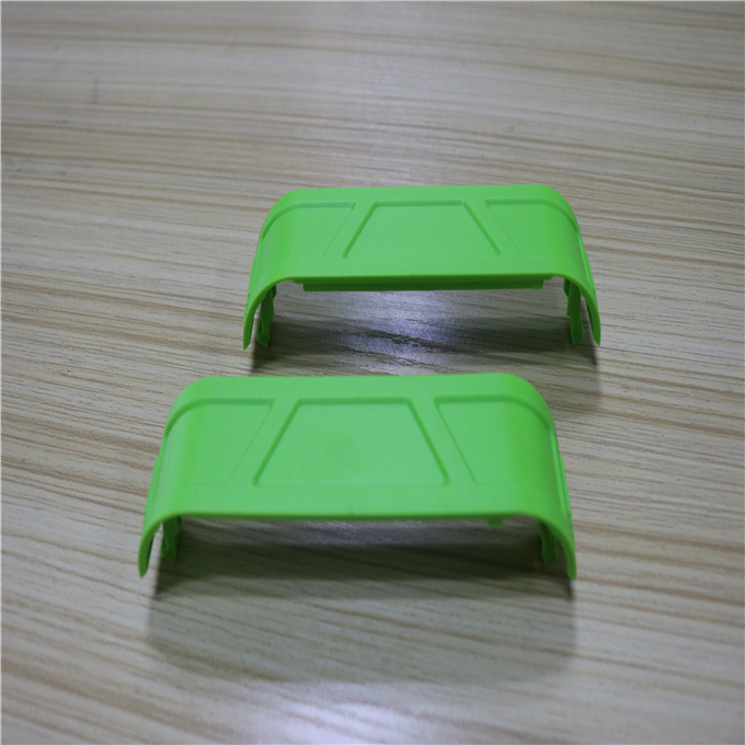 New design and hot selling for injection molded parts 15
