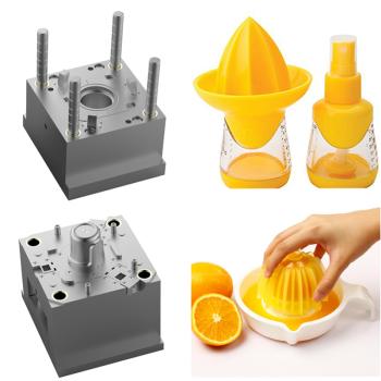 vegetable-slow-juicer-mold-mould-design