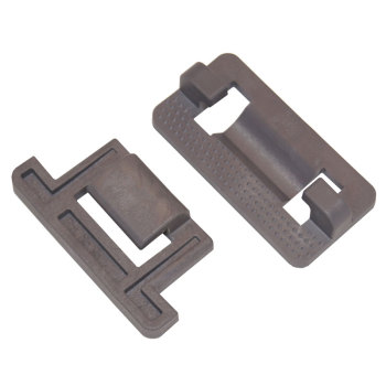 Shenzhen-injection-mold-design-injection-mold-tooling
