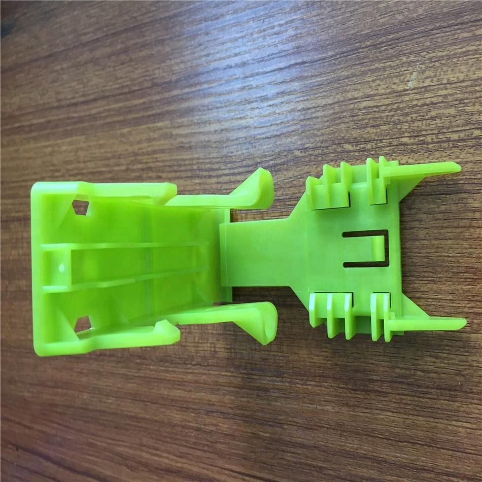 mold moulding mould for power bank plastic household