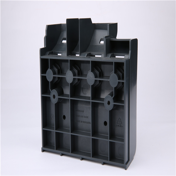 Shenzhen-household-appliances-mold-mould-plastic-injection