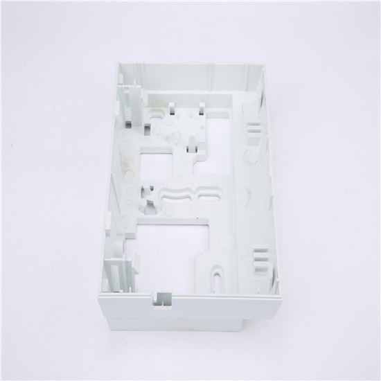 custom injection molding tooling plastic products mould manufacturer 11