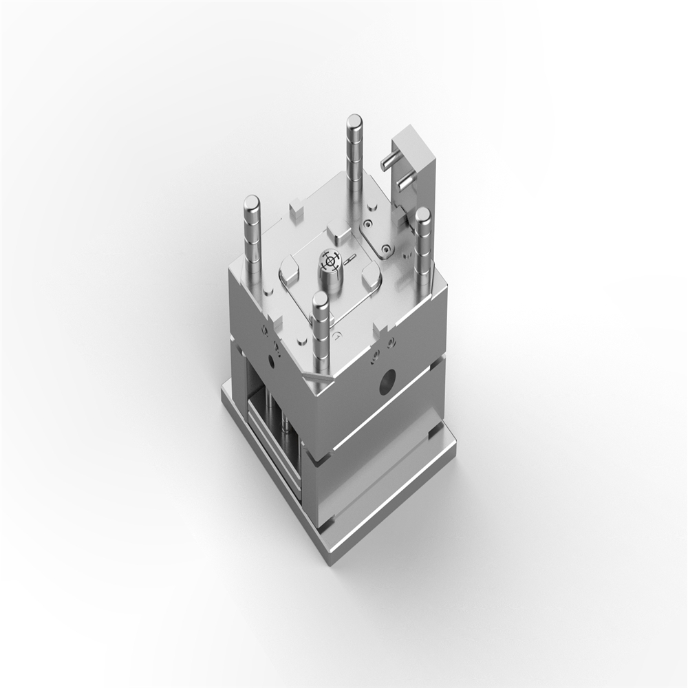 products-supply-plastic-injection-mold-mould-making