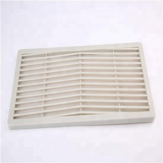 High-quality-for-plastic-injection-mold-for