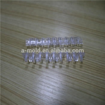 mould-mold-cheap-small-size-injection-moulding